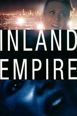 : Inland Empire