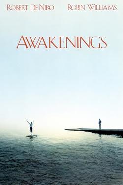 : Przebudzenia