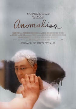 : Anomalisa