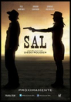 : Sól