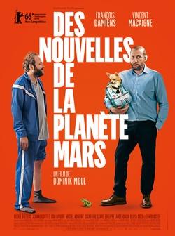 : U pana Marsa bez zmian