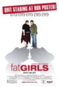 : Fat Girls