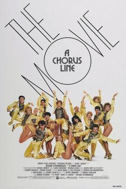 : A Chorus Line