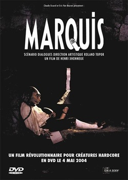 : Marquis