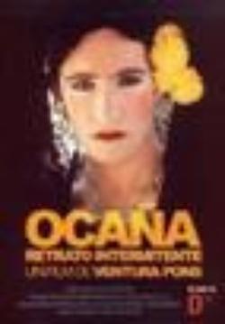 : Ocana, portret przerywany