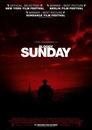 Krwawa niedziela