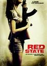 Czerwony stan