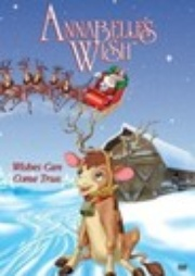 : Annabelle's Wish