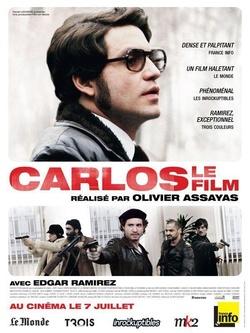 : Carlos
