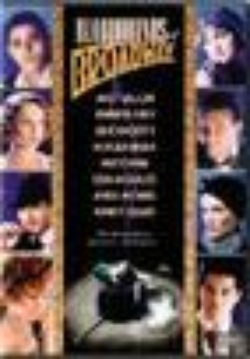 : Bloodhounds of Broadway