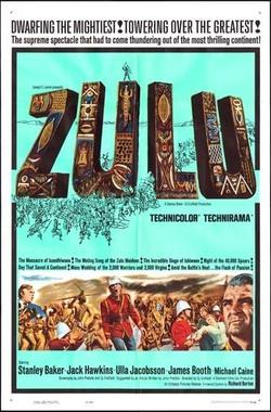 : Zulu