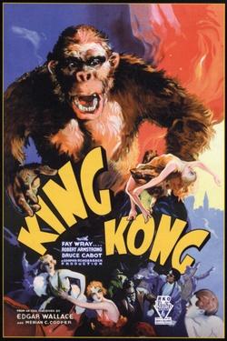 : King Kong