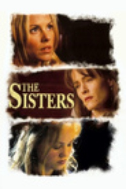 : The Sisters
