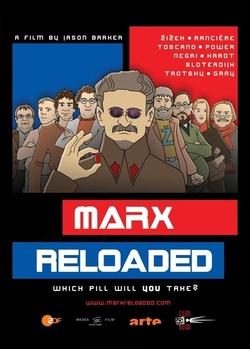 : Marx Reloaded
