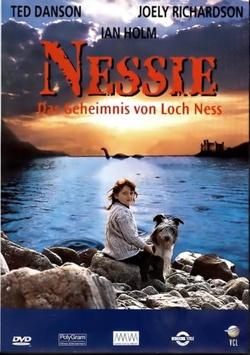 : Loch Ness