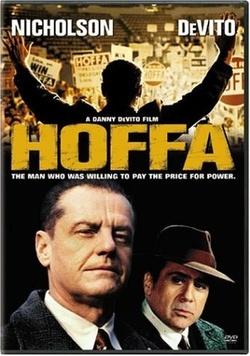 : Hoffa