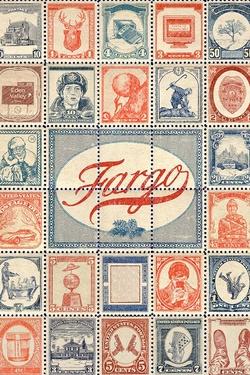 : Fargo