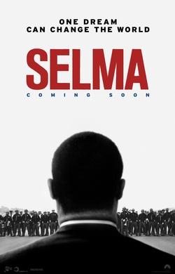 : Selma