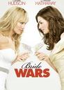 Ślubne wojny