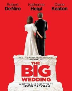 : Wielkie wesele