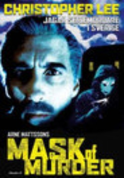 : Mask of Murder