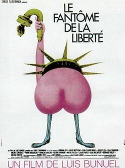 : Widmo wolności