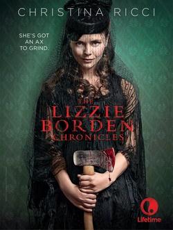 : The Lizzie Borden Chronicles