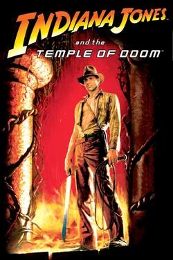 : Indiana Jones i Świątynia Zagłady