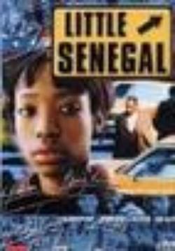 : Little Senegal