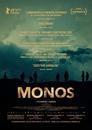 Monos - Oddział małp