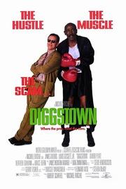 : Diggstown