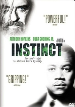 : Instynkt