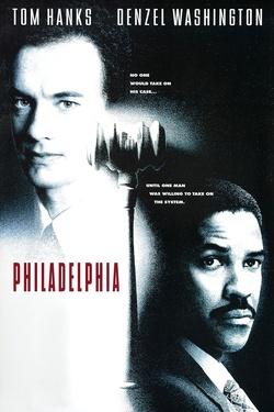 : Filadelfia