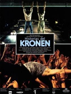 : Opowieści z Kronen