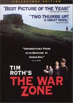 : Strefa wojny