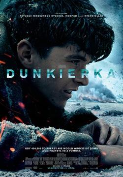 : Dunkierka