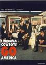 Leningrad Cowboys jadą do Ameryki
