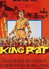 Król szczurów