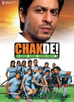 : Chak De! India