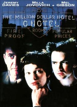 : Million Dollar Hotel
