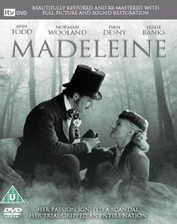 : Madeleine