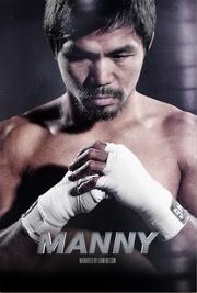 : Manny