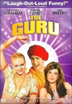 : The Guru