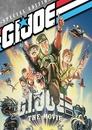 Akcja G.I. Joe