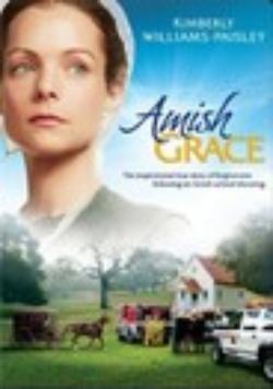 : Amish Grace