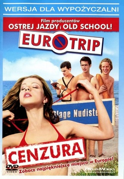 : EuroTrip