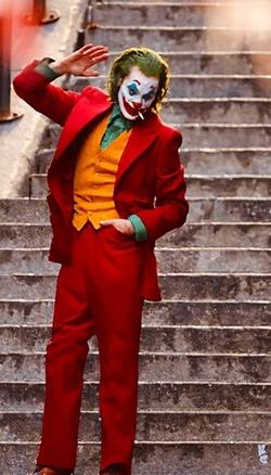 : Joker