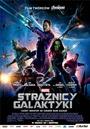 Strażnicy Galaktyki