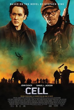 : Cell