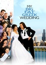 Moje wielkie greckie wesele